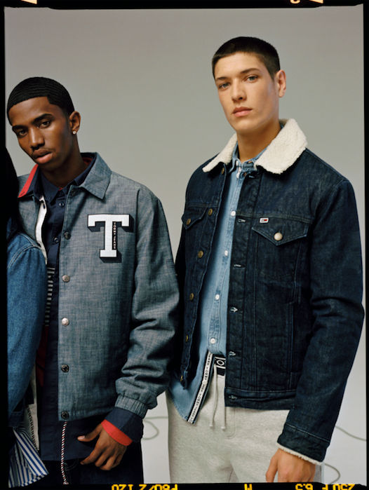 Tommy_Jeans_FW18_7