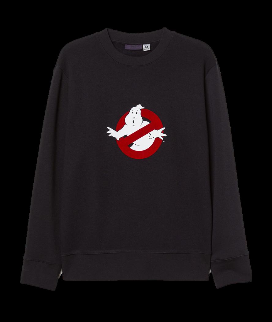 Halloween 2018 Tröja Ghostbusters H&M