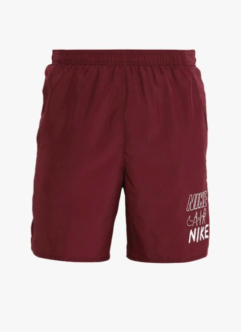 Träningskläder Zalando - Nike Performance Challenger Shorts