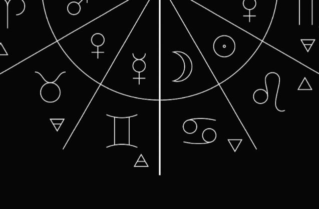 Daniel Savios EP Zodiaken infuseras med doft av Muro Scents Co.