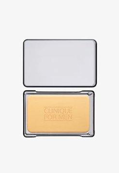 Zalando Beauty för Män Clinique Face Soap för män