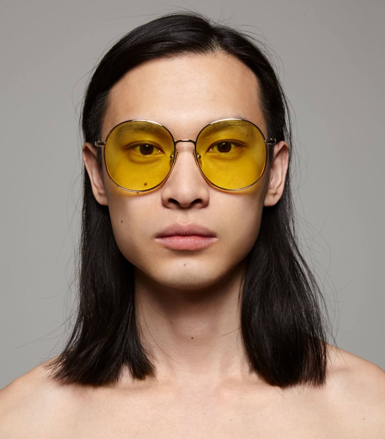 Byredo solglasögon The Bohemian
