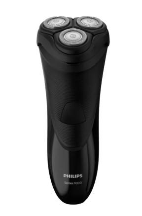 Rakning - Rakapparat Philips Shaver Series 1000 S1110:04