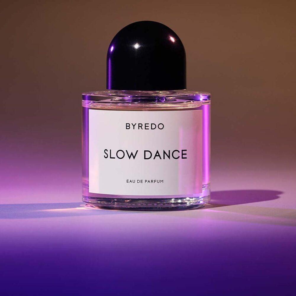 Byredo Slow Dance parfym