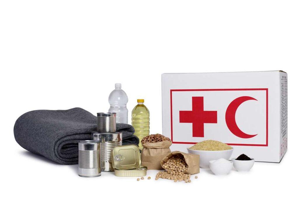 Julklapp-Röda-Korset-Katastrofpaket