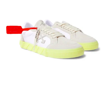 Sneakers Off-white