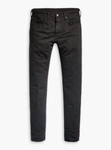 Levis' Wellthread svarta jeans