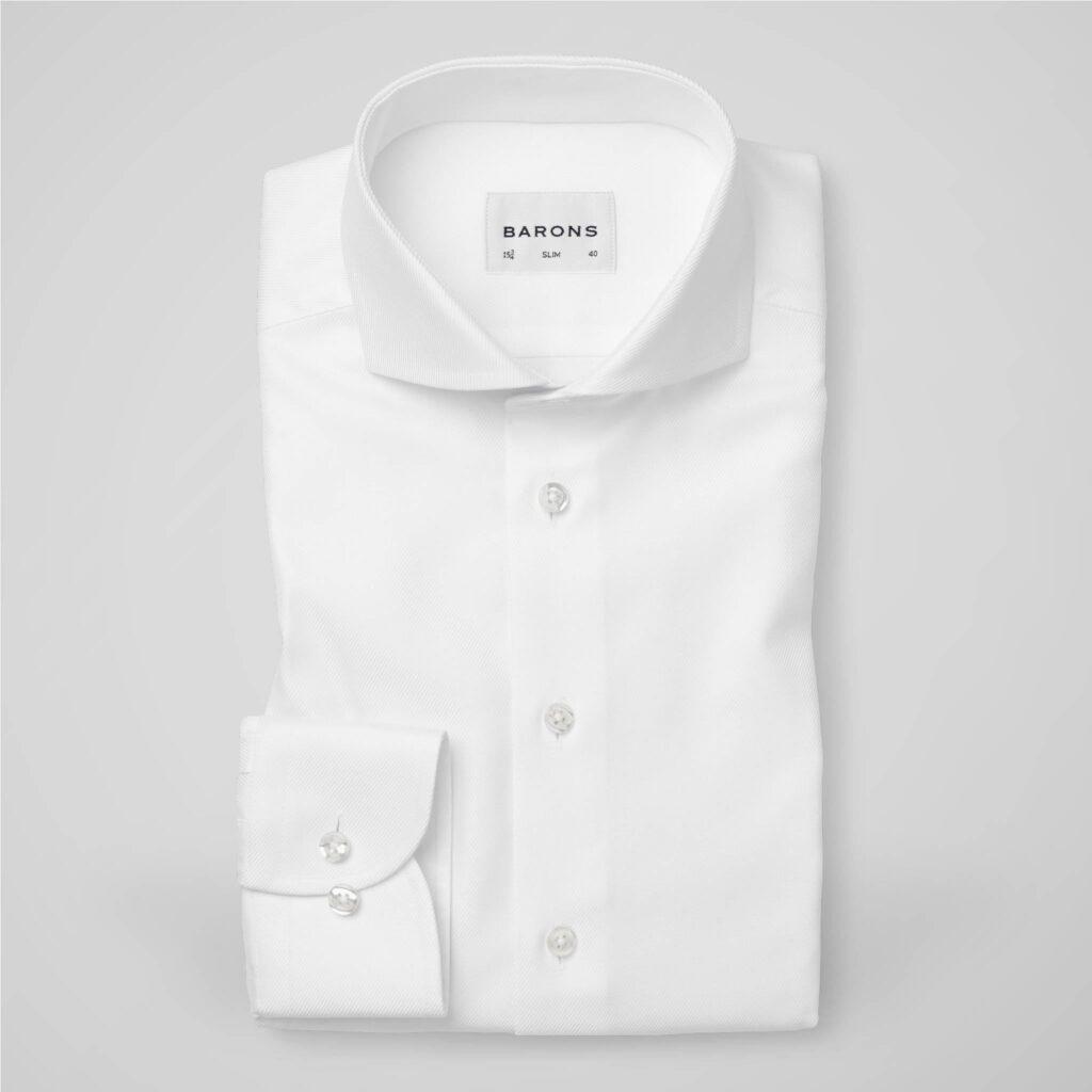 Barons skjorta The CEO