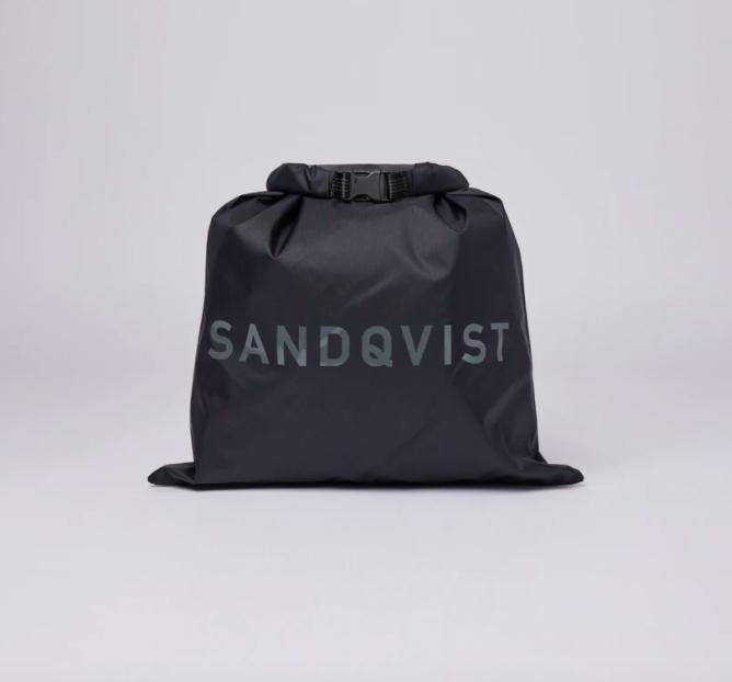 Julklapp från Sandqvist