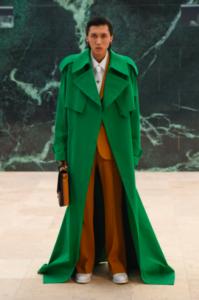 Louis Vuitton Men's Fall 2021 2