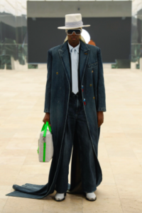 Louis Vuitton Men's Fall 2021 4