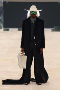 Louis Vuitton Men's Fall 2021 6