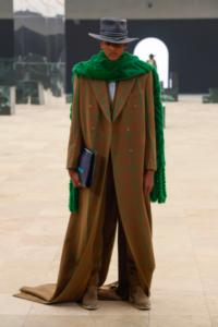 Louis Vuitton Men's Fall 2021 7