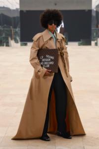Louis Vuitton Men's Fall 2021 8