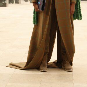 Louis Vuitton Men's Fall 2021 9