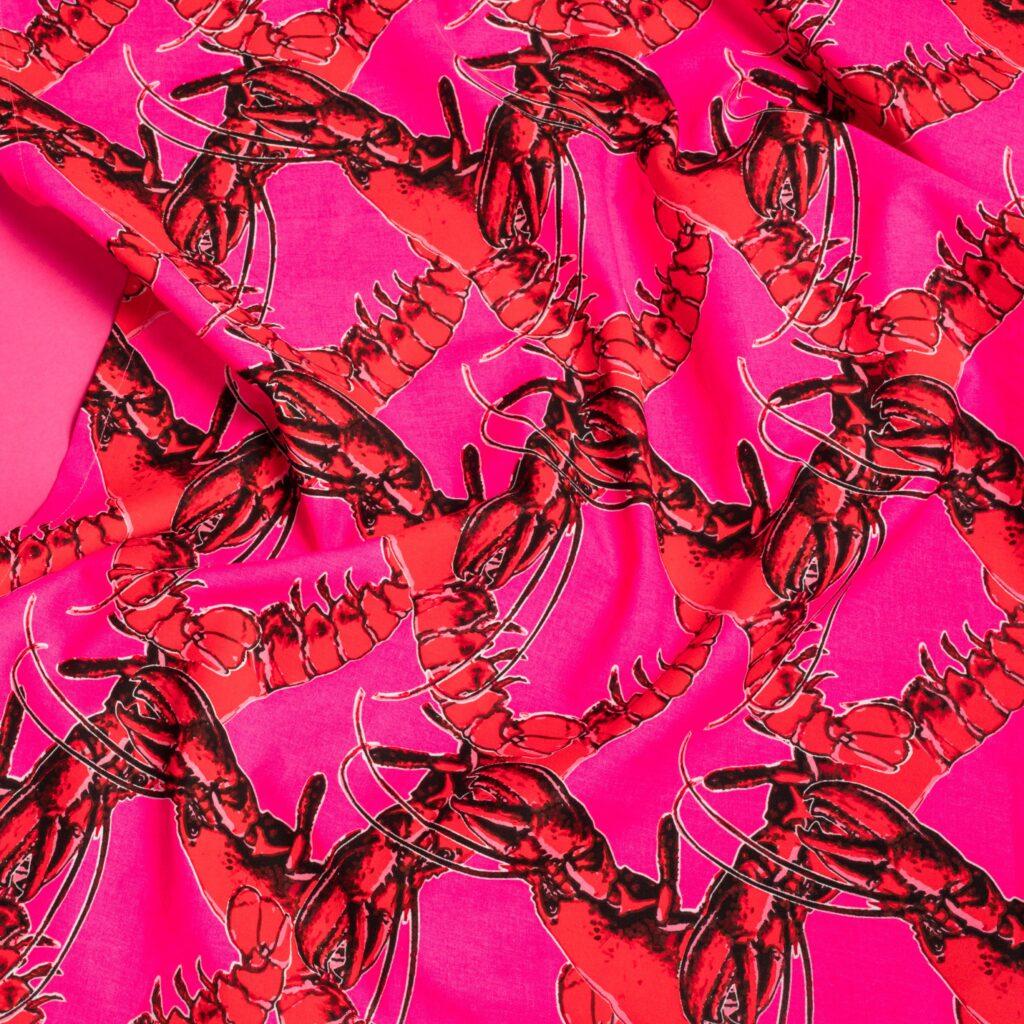 Kärleksfulla presenter - Lush present you_are_my_lobster_knot_wrap_hero_2021-square