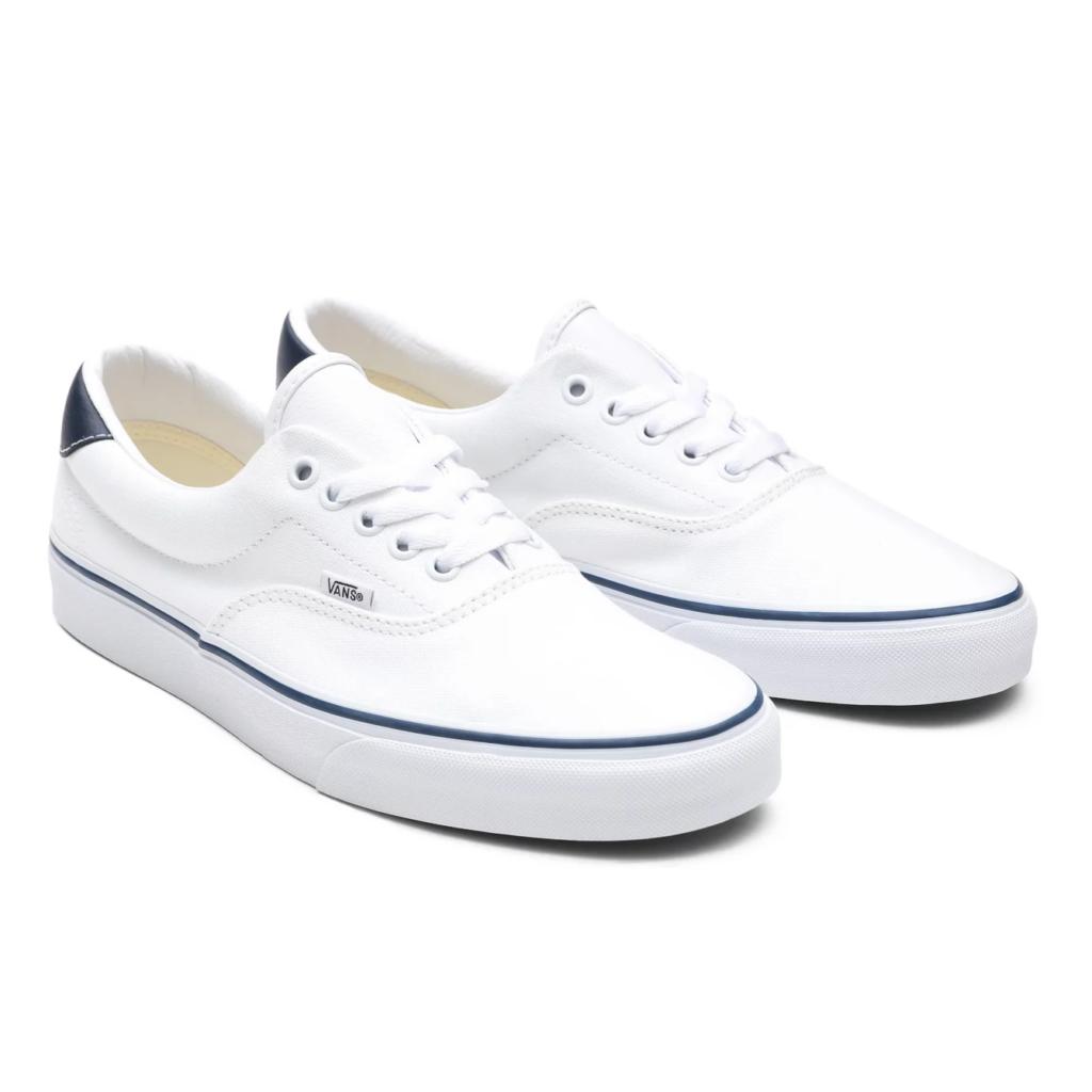 Vita Sneakers - Vans C & L 59 Era